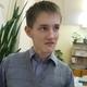 Щеглов Николай