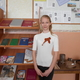 Юлия Алекасандровна Елисеева