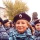 Седнева Арина