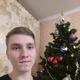 Шарапов Руслан