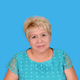 Иванова Ирина Григорьевна