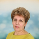 Синёва Ольга Геннадьевна