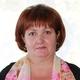 Алексеенко Надежда Владимировна