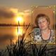 Ананьева Ольга Михайловна