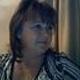 Лариса Владимировна Шилова010157