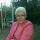 Варламова Евгения Анатольевна