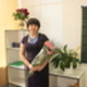 Габидулина Наталья Александровна