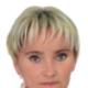 Мещанинова Татьяна Владимировна