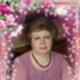 Ивлиева Наталия Алексеевна