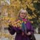 Жильцова Ирина Викторовна