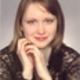 Носова Марина Владимировна