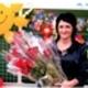 Карасёва Ирина Владимировна