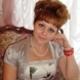 Клейменова Елена Валерьевна