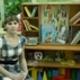 Романова Татьяна Петровна