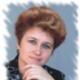 Долидзе Галина Николаевна