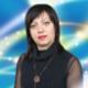 Николаева Вера Витальевна