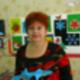 Юмашева Антонина Михайловна