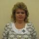 Марина Анатольевна Карпова