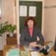 Агеева Наталья Евгеньевна
