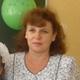 Чечкина Валентина Александровна