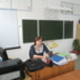 Писарева Татьяна Максимовна