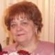 Николаева Елена Владимировна РТ