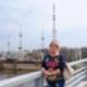 Фокина Елена Вячеславовна