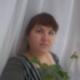 Андреева Валентина Петровна