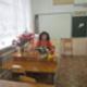 Котова Елена Анатольевна