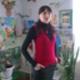 Магкиева Марина Анатольевна