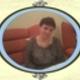 Титова Мария Ивановна