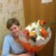 Зубцова Елена Сергеевна