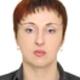 Герцог Людмила Викторовна