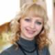 Шакурова Юлия Владимировна