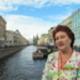 Сывороткина Ирина Леонидовна