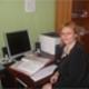 Николаева Елена Владимировна