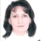 Куликова Наталья Эриковна