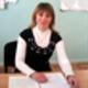 Хмелевская Валентина Алексеевна