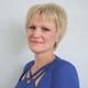 Станкевич Татьяна Леонидовна