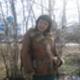 Ибрагимова Лилия Васильевна
