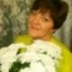 Комкова Наталия Викторовна