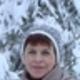 Лукьянова Татьяна Алексеевна
