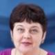 Чердынцева Светлана Николаевна