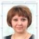 Казанцева Наталья Сергеевна