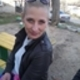 Силина Валерия Евгеньевна