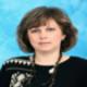 Поташинская Марина Викторовна