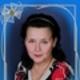 Кортунова Дина Николаевна