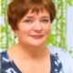 Крылова Нина Викторовна