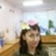 Елесина Людмила Вячеславовна