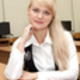 Турова Наталья Сегреевна